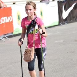 Nike Riga Run - Līga Sudraba (6315)