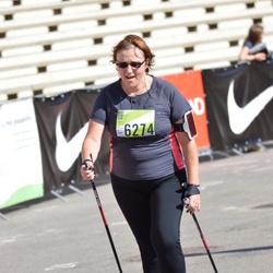 Nike Riga Run - Šarlote Špengele (6247)