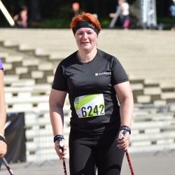 Nike Riga Run - Zita Sapiro (6242)
