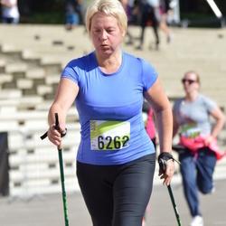 Nike Riga Run - Antra-Šarlote Blome (6262)