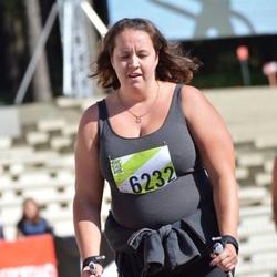 Nike Riga Run - Linda Zauša (6232)