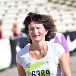 Nike Riga Run - Dace Dimante (6389)