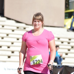 Nike Riga Run - Jeļena Iļjukēviča (6224)