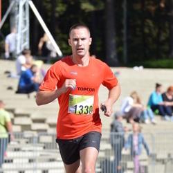 Nike Riga Run - Edijs Reimanis (1330)