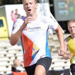 Nike Riga Run - Andris Veriks (460)