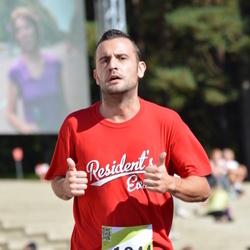 Nike Riga Run - Maxime Bonnet (1244)