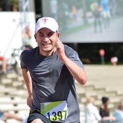 Nike Riga Run - Alexander Kelberg (1397)