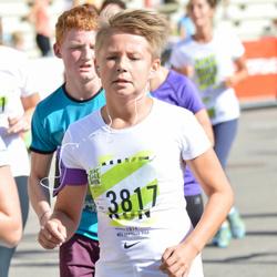 Nike Riga Run - Kristofers Lasmanis (3817)