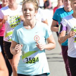 Nike Riga Run - Aija Rumbeniece (3594)
