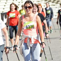 Nike Riga Run - Zane Šmite (6376)