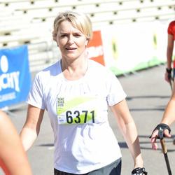 Nike Riga Run - Santa Lazdiņa (6371)
