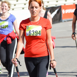 Nike Riga Run - Antra Reinolde (6394)