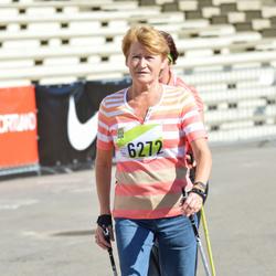 Nike Riga Run - Gundega Griškāne (6272)