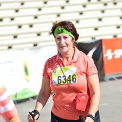 Nike Riga Run - Valentīna Snepste (6346)