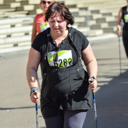 Nike Riga Run - Vineta Āboliņa (6282)