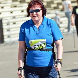 Nike Riga Run - Inga Kļaviņa (6354)