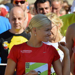 Nike Riga Run - Anita Kažemāka (6)