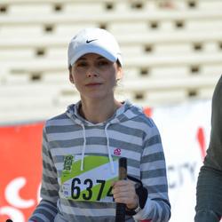 Nike Riga Run - Oļesja Ļaščenko (6374)
