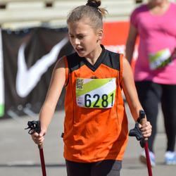 Nike Riga Run - Vanesa Jasa (6281)