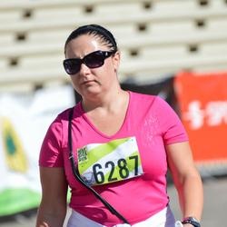 Nike Riga Run - Aira Jansone-Bukāte (6287)