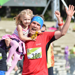 Nike Riga Run - Andris Volners (300)