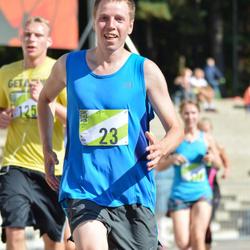 Nike Riga Run - Alfrēds Radvils (23)