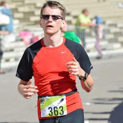 Nike Riga Run - Aigars Gedroics (363)