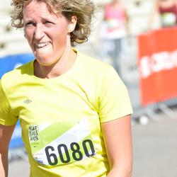 Nike Riga Run - Eva Burvāne (6080)