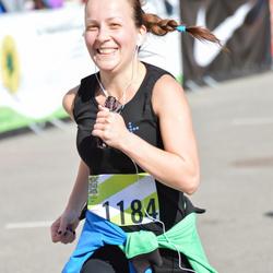 Nike Riga Run - Alija Gaņijeva (1184)