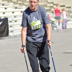 Nike Riga Run - Agris Bērtulis (6072)