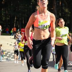 Nike Riga Run - Aija Antoņeviča (3843)