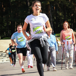 Nike Riga Run - Elza Stalidzane (3059)