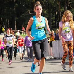 Nike Riga Run - Eva Verpakovska (3878)