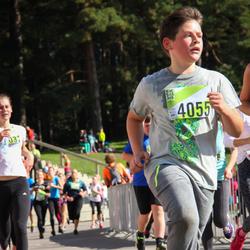 Nike Riga Run - Fjodors Zernovs (4055)