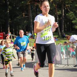 Nike Riga Run - Anna Borovska (3155)