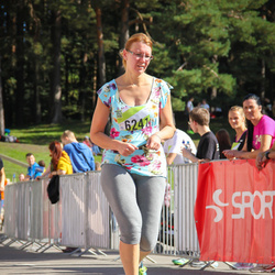 Nike Riga Run - Sandra Česka (6241)