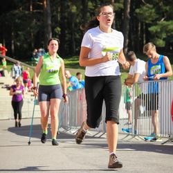 Nike Riga Run - Alise Klauza (6386)