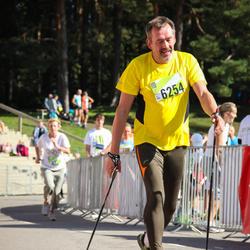 Nike Riga Run - Didzis Sedlenieks (6254)