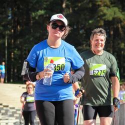 Nike Riga Run - Valdis Peisenieks (6275)