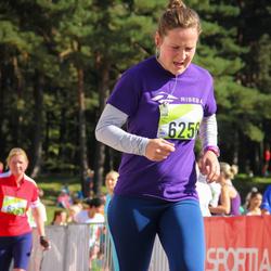 Nike Riga Run - Mārīte Brice (6256)