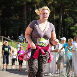 Nike Riga Run - Signija Rempe (6359)