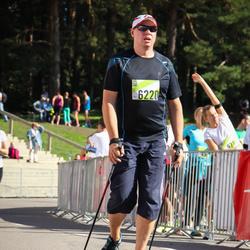 Nike Riga Run - Aleksandrs Galimžanovs (6220)