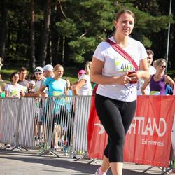 Nike Riga Run - Aija Putniņa (4072)
