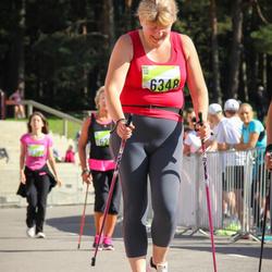 Nike Riga Run - Aija Reinfelde (6348)