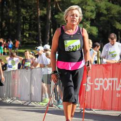 Nike Riga Run - Gunta Vilka (6231)