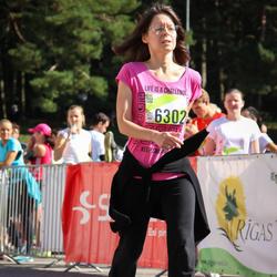 Nike Riga Run - Liāna Šmite (6302)