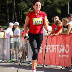 Nike Riga Run - Marita Sutra (6304)