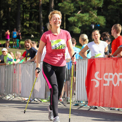 Nike Riga Run - Ilona Vindava (6326)
