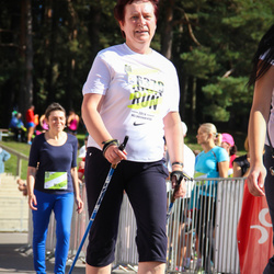 Nike Riga Run - Vēsma Saliņa (6379)