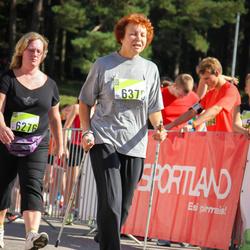 Nike Riga Run - Iveta Pugača (6276)